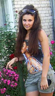 Meet exotic women - Lovetopping.net