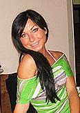 Lovetopping.net - Models woman