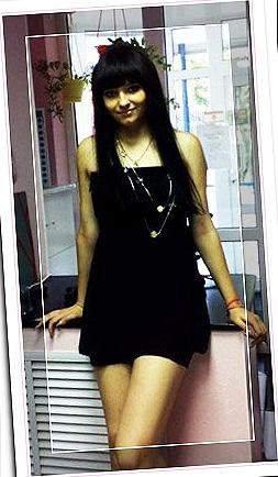 Most beautiful girl - Lovetopping.net