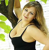 Most beautiful women - Lovetopping.net