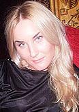 Lovetopping.net - Nice looking women