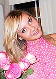 Lovetopping.net - Online girls