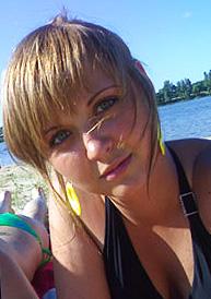 Lovetopping.net - Online women personals