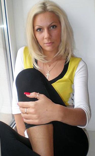Online women seeking - Lovetopping.net