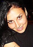 Overseas brides - Lovetopping.net