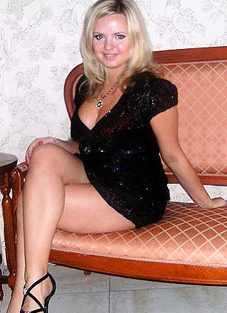 Perfect woman - Lovetopping.net