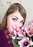 Personal woman - Lovetopping.net