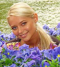 Lovetopping.net - Photos of beautiful women