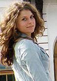 Pics of beautiful girls - Lovetopping.net
