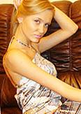 Pics of beautiful women - Lovetopping.net