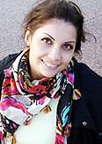 Pretty wives - Lovetopping.net