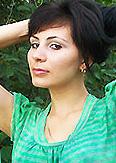 Lovetopping.net - Pretty woman beauty