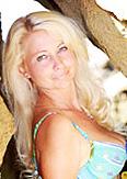 Lovetopping.net - Pretty woman original
