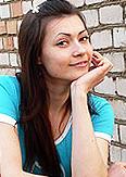 Serious female - Lovetopping.net