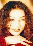 Serious girlfriend - Lovetopping.net