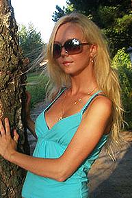 Lovetopping.net - Sexy girls models