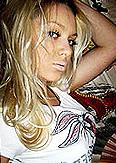 Lovetopping.net - Sexy lady