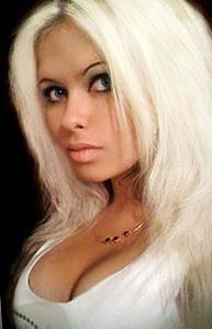 Sexy single women - Lovetopping.net