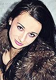 Single woman looking - Lovetopping.net
