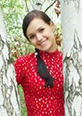 Lovetopping.net - Single women brides