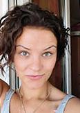 Singles photo - Lovetopping.net