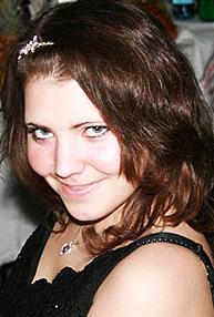 Lovetopping.net - Sweet sexy girls