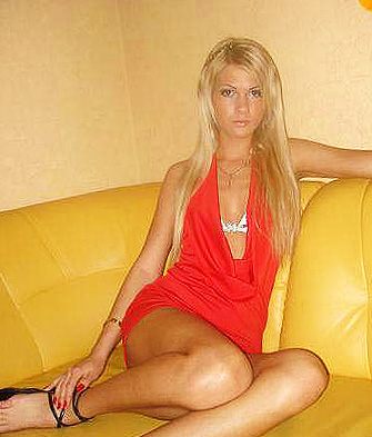Lovetopping.net - Top russian ladies