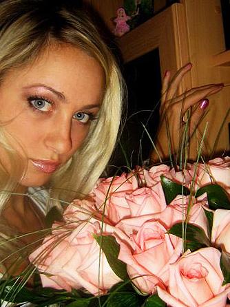 Lovetopping.net - Woman looking for men