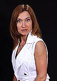 Lovetopping.net - Woman online