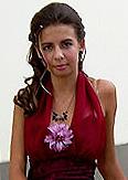 Women exotic - Lovetopping.net