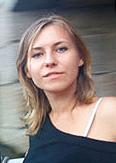 Lovetopping.net - Women females