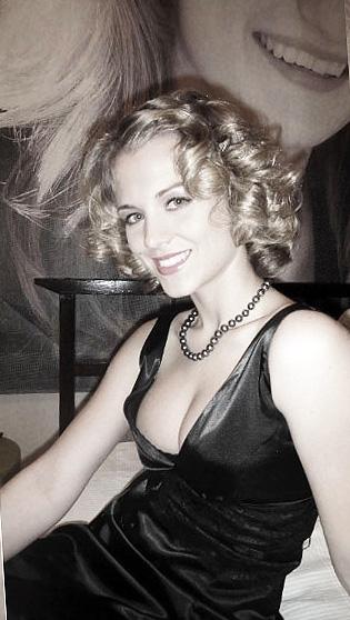 Lovetopping.net - Women looking for white men