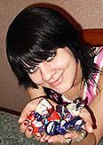 Lovetopping.net - Women online