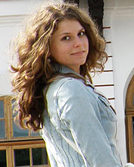 Women pics - Lovetopping.net